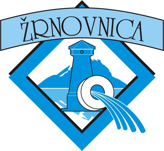 VIO Žrnovnica Crikvenica Vinodol d.o.o.
