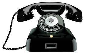 Važni telefonski brojevi